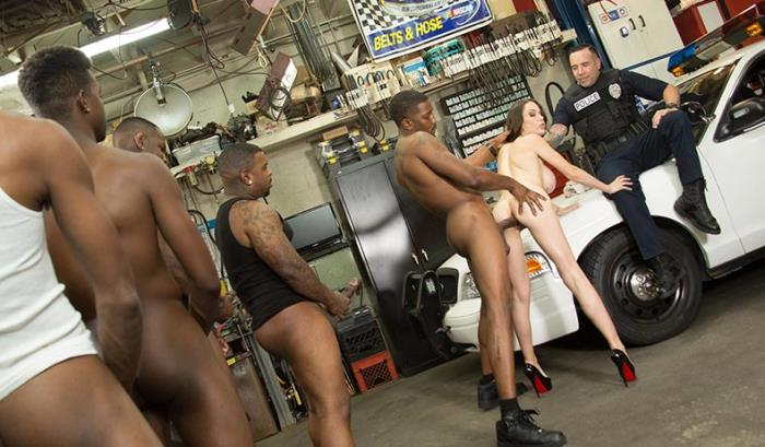 CuckoldSessions/DogFartNetwork: McKenzie Lee - Cuckold Sessions  [SD 432p]  (Group)