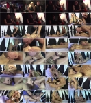 Passie/HollandschePassie - Amateur - Neuken Op De Passie-Stand [HD 720p]
