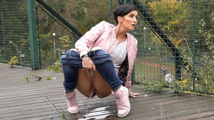 Pink-and-denim / 01.11.2016 [G2P / FullHD]
