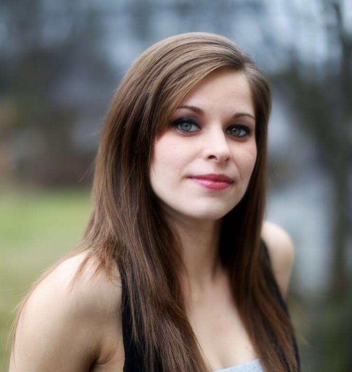 BrandnewAmateurs: Livia - Livia at Brand New Amateurs  [FullHD 1080p] (862 MiB)