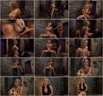 Holly Halston - All American MILF Her (H0gT13d, Kink) HD 720p