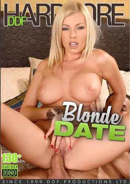DDF Video - Donna Bell, Lindsey Olsen, Subil Arch in Blonde Date (WEBRip/SD 480p)
