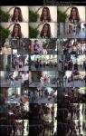 Zenda Sexy, Yasmin Scott - Zenda Sexy: Walk of Shame  [SD 540p]
