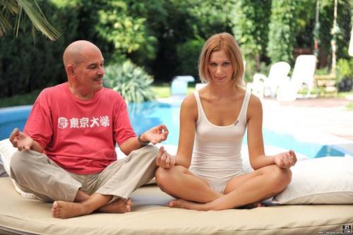 Gr4ndp4sFuckT33ns.com [Pamela Sweet, Don Fernando - Finding Her Inner Peace] SD, 544p