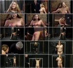 3l1t3P41n: PUNISHED Stella (FullHD/1080p/2.13 GB) 17.11.2016
