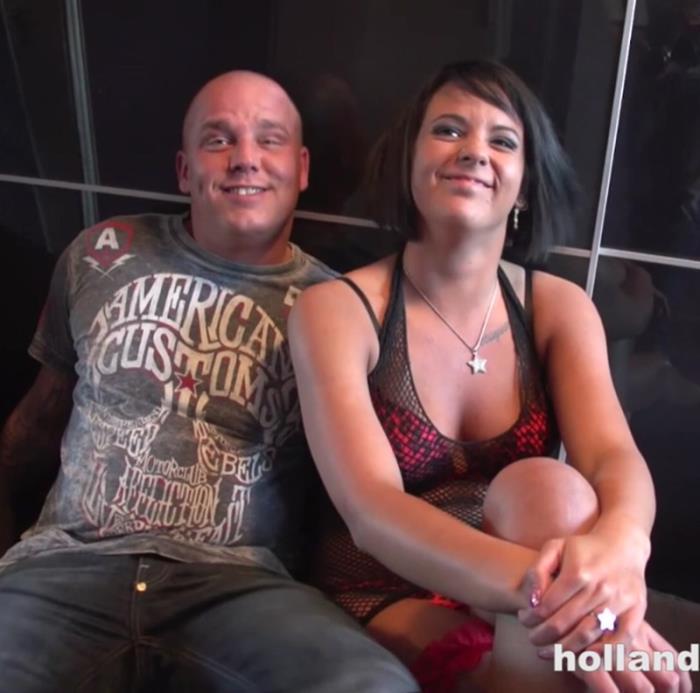 bezoekende dating site gezicht zitten