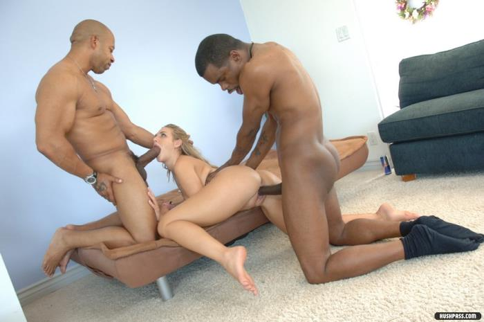 MyDaughtersFuckingABlackDude - Brianna Love - Diesel passes the reigns to another real Mann! [SD 480p]