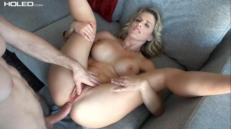 H0l3d.com: Cory Chase - Cumming Of Age [HD] (1.70 GB)
