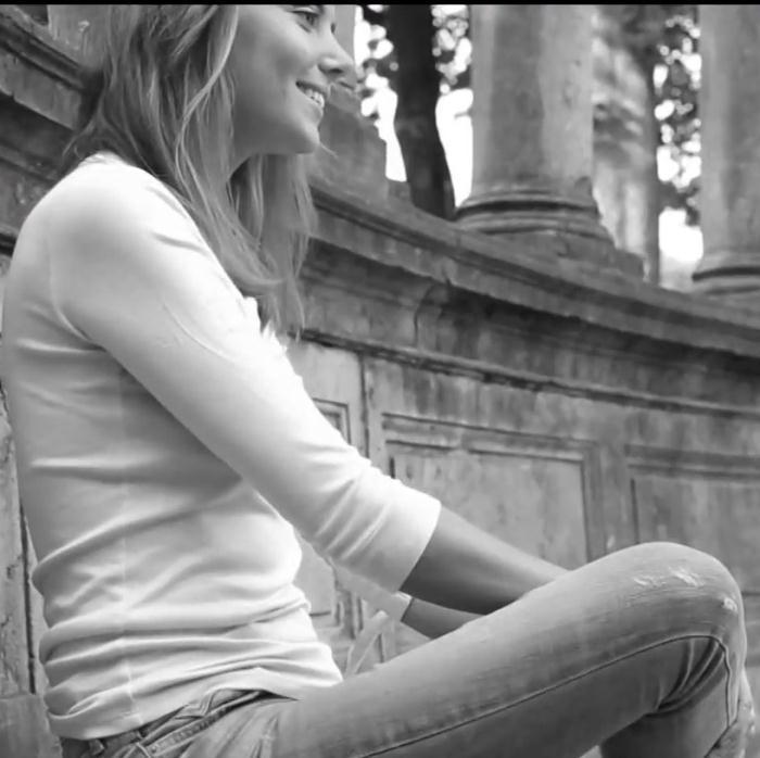 OrgasmWorldChampionship: Katya Clover, Lovenia - Russia Vs Spain  [FullHD 1080p]  (Solo)