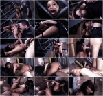 Skin Diamond - Skin Diamond Bound and Fucked (DeviantHardcore) FullHD 1080p