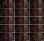 Czech Sauna 37 / 16-11-2016 [HD/720p/WMV/84.3 MB] by XnotX