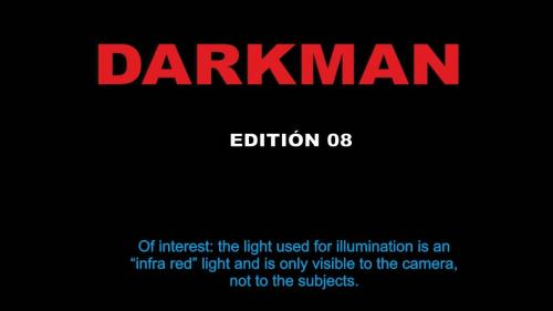 Sexoalpublico.com [Darkman 08] HD, 720p