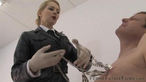 Femmefatalefilms.com [Experimentation] HD, 720p