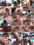 Esmeralda Lopez, Christian Clay - Esmeralda, the blow job queen (FullHD/1080p/1.12 GB)