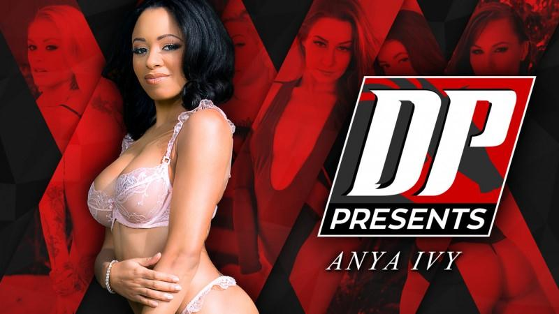 D1g1t4lPl4ygr0und.com: Anya Ivy - DP Presents [SD] (353 MB)