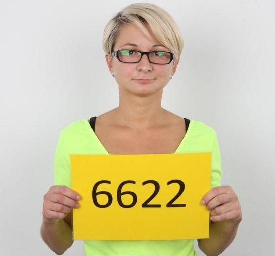 CzechCasting/Czechav: Marie, Bella Claire - Casting  [SD 540p] (280 MiB)