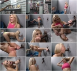 GloryHole.com: Summer Day - Anal Sex [SD] (227 MB)