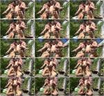 NurdaSeine.com: Pissen total verruckt [HD] (76.3 MB) - FBoom Pissing