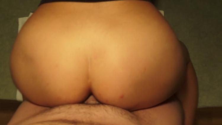 Fuck my shitty ass - Extreme Anal Fucking / SCAT / 09 Nov 2016 [FullHD]