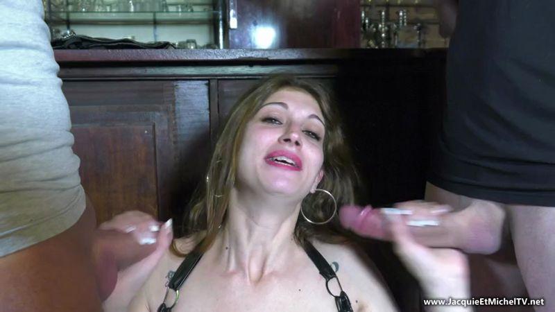 J4cqu133tM1ch3lTV.net / 1nd3c3nt3s-V01s1n3s.com: Lana, corsets et pluralite masculine! [SD] (508 MB)