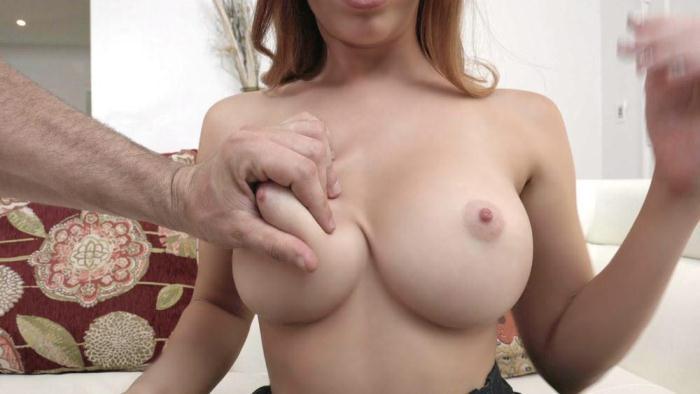 P3rvs0nP4tr0l.com - Dani Jensen Fucks in Hot POV Porn (Milf) [SD, 480p]