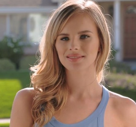 TeensLoveBlackCocks: Jillian Janson - Love Black Cocks  [SD 540p]  (Young)