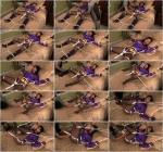 BondageCafe: Christina Carter - O-Spread (E0907) (HD/720p/582 MB) 28.11.2016