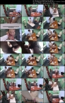 Belle Claire - Hot Czech patient craves hard cock  [FullHD 1080p]