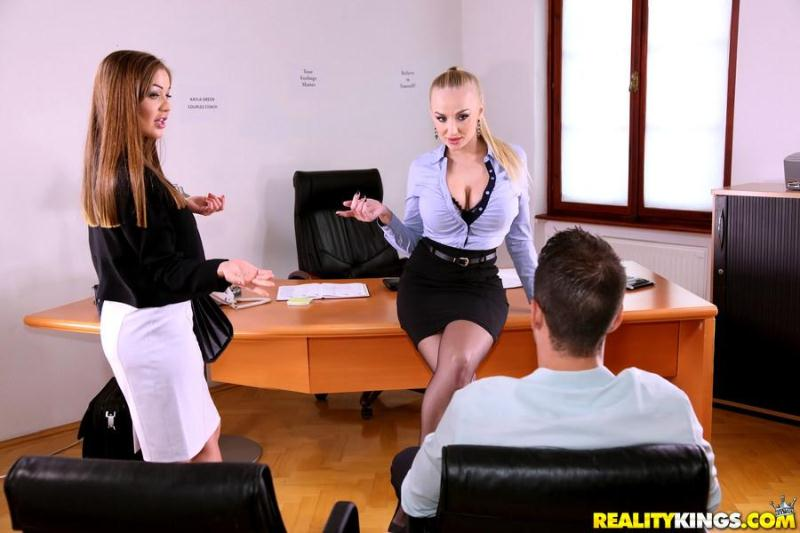 RKPr1m3.com: Sexual Counseling [SD] (344 MB)