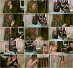 Russian girl with a man drunk, undressed, vomit in the toilet / 14-11-2016 [HD/720p/WMV/1.76 GB] by XnotX