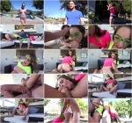 ShareMyBF.com: Olsen, Kimmy Granger - Two Bikini Babes Share a Boyfriend [SD] (347 MB)