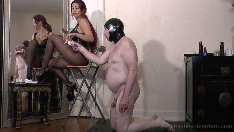 clips4sale.com: Pay day [HD] (556 MB)