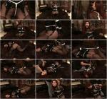 BondageCafe: Karlie Montana - Escape Artist In Training (E0906) (HD/720p/542 MB) 28.11.2016