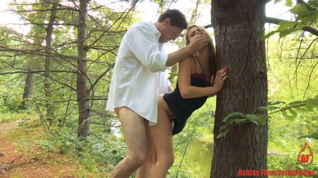 Ashley Fires Fetish Clips Clips4Sale: Anya Olsen - Family Picnic - Part 1 (FullHD/2016)