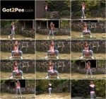G2P: On the edge [FullHD] (83.3 MB)
