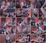 F3RR0N3TW0RK.com/LadiesFuckGents.com: Florence A & Claud A - g661 [HD] (310 MB)