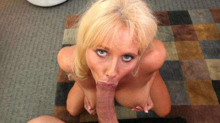MyXXXPass: Karen Fisher - Your Blowjobs Are The Best [FullHD 1080p]