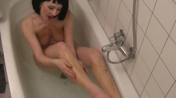 Kaviar - Soap for me (FullHD 1080p)