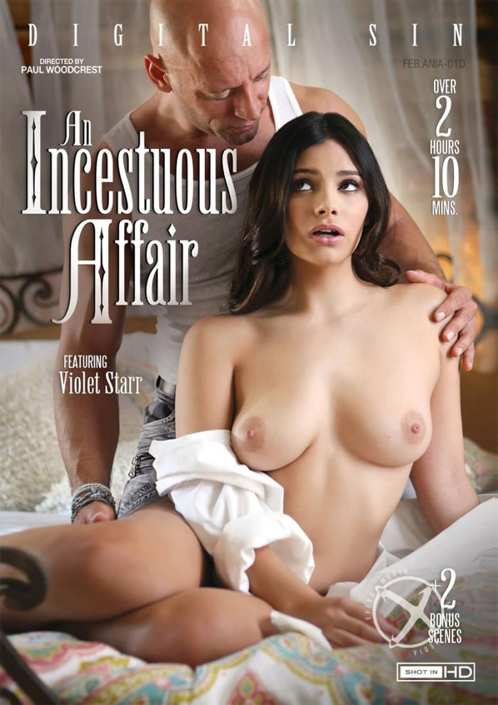 An Incestuous Affair  (Movies) [DVDRip/1.32 GiB] - 406p