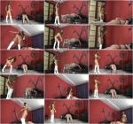 More cruel spanking (Cru3l4m4z0ns, Cruel-Mistresses) FullHD 1080p