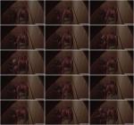 Czech Sauna 36 / 16-11-2016 [HD/720p/WMV/99.8 MB] by XnotX