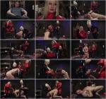 D1v1n3B1tch3s: Maitresse Madeline Marlowe, Tanner Tatum, Lorelei Lee - Fanboy Pussy Worship Dream Come True (HD/720p/1.94 GB) 28.11.2016