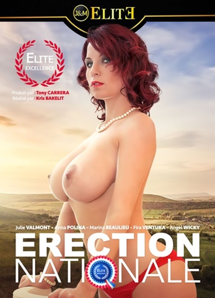 Erection Nationale (2016/WEBRip/HD)