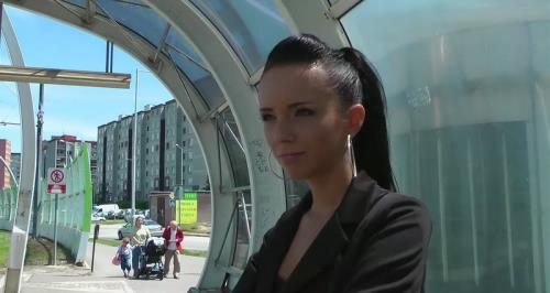Episode 137 - Gina Devine (SiteRip/FemaleAgent/HD720p)