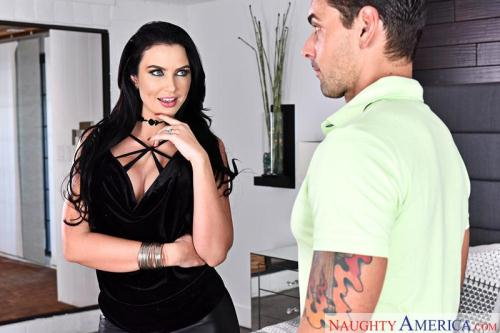 D1rtyW1v3sClub.com [Gigi Allens - Big Tits] SD, 360p
