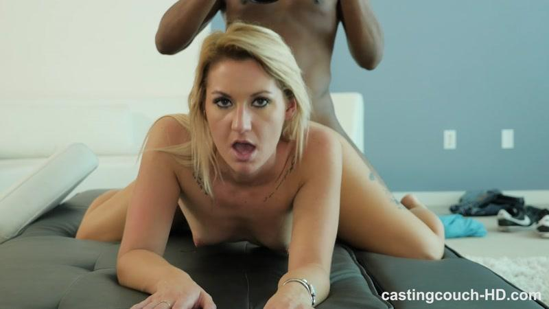 C4st1ngC0uch-HD: Ashley - Fucking blonde Milf [FullHD] (2.51 GB)