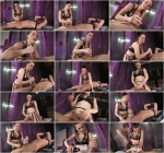 F3md0m3mp1r3.com: Cruel Edging Torment [FullHD] (827 MB)