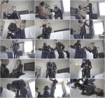 fetishkitsch.com: Gage Sin, Jessica Creepshow - Jessica & Gage Part 1 [HD] (821 MB)