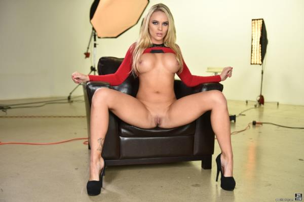 Alexis Monroe - Her Featured Assets  (FootsieBabes/21Sextury/SD/544p/343 MiB) from Rapidgator
