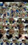 Marilyn Moore - Marilyn Moore Nurse Role Pla  [HD 720p]